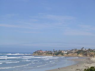 Photo 12: PACIFIC BEACH Condo for sale : 1 bedrooms : 829 MISSOURI STREET