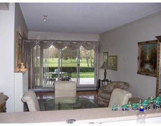 """Photo 6: 103 1400 VIEW Crescent in Tsawwassen: Beach Grove Condo for sale in """"LA MIRAGE"""" : MLS®# V745839"""