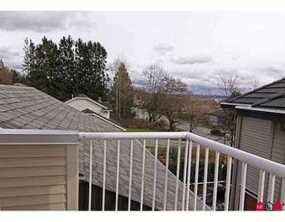 "Photo 10: 6814 198B Street in Langley: Willoughby Heights House for sale in ""ROUTELY WYND"""