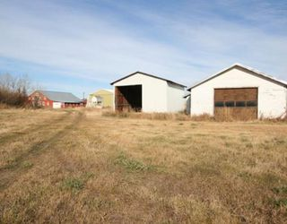 Photo 10:  in : Rural Foothills M.D. Residential Detached Single Family for sale : MLS®# C3374603