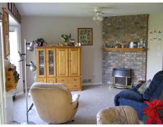Photo 6: 46330 JOHN Place in Sardis: Sardis East Vedder Rd House for sale : MLS®# H2901712