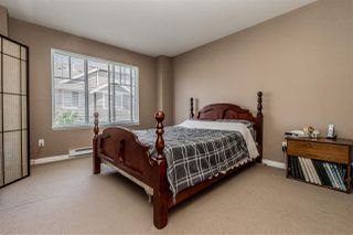 "Photo 9: 10 19455 65 Avenue in Surrey: Clayton Townhouse for sale in ""Two Blue"" (Cloverdale)  : MLS®# R2390762"