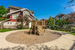 "Photo 19: 10 19455 65 Avenue in Surrey: Clayton Townhouse for sale in ""Two Blue"" (Cloverdale)  : MLS®# R2390762"