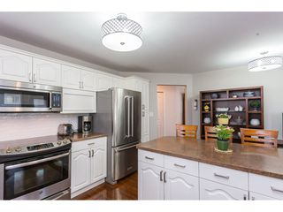 "Photo 5: 304 2626 COUNTESS Street in Abbotsford: Abbotsford West Condo for sale in ""Wedgewood"" : MLS®# R2394623"