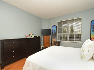"Photo 14: 213 2990 PRINCESS Crescent in Coquitlam: Canyon Springs Condo for sale in ""Madison"" : MLS®# R2397836"