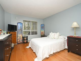 "Photo 12: 213 2990 PRINCESS Crescent in Coquitlam: Canyon Springs Condo for sale in ""Madison"" : MLS®# R2397836"
