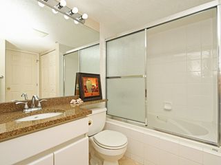 "Photo 15: 213 2990 PRINCESS Crescent in Coquitlam: Canyon Springs Condo for sale in ""Madison"" : MLS®# R2397836"