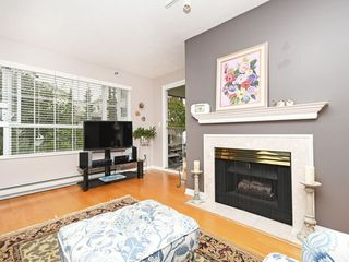 "Photo 7: 213 2990 PRINCESS Crescent in Coquitlam: Canyon Springs Condo for sale in ""Madison"" : MLS®# R2397836"