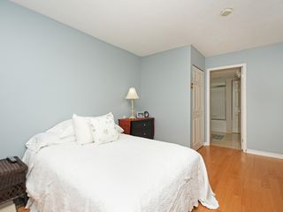 "Photo 13: 213 2990 PRINCESS Crescent in Coquitlam: Canyon Springs Condo for sale in ""Madison"" : MLS®# R2397836"