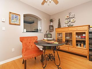 "Photo 8: 213 2990 PRINCESS Crescent in Coquitlam: Canyon Springs Condo for sale in ""Madison"" : MLS®# R2397836"