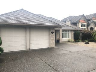 Main Photo: 3800 PACEMORE Avenue in Richmond: Seafair House for sale : MLS®# R2406486