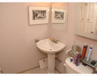 Photo 9: 702 1616 W 13TH Avenue in Vancouver: Fairview VW Condo for sale (Vancouver West)  : MLS®# V780370