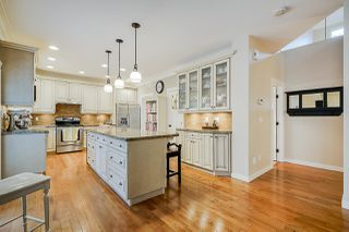 """Photo 8: 14943 58A Avenue in Surrey: Sullivan Station House for sale in """"Millers Lane"""" : MLS®# R2414549"""