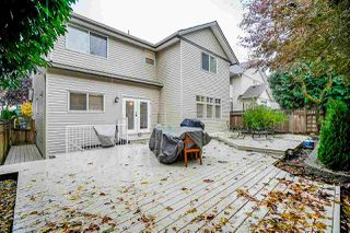 """Photo 3: 14943 58A Avenue in Surrey: Sullivan Station House for sale in """"Millers Lane"""" : MLS®# R2414549"""