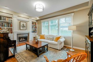 """Photo 7: 14943 58A Avenue in Surrey: Sullivan Station House for sale in """"Millers Lane"""" : MLS®# R2414549"""