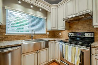 """Photo 9: 14943 58A Avenue in Surrey: Sullivan Station House for sale in """"Millers Lane"""" : MLS®# R2414549"""