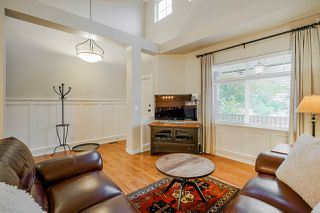 """Photo 6: 14943 58A Avenue in Surrey: Sullivan Station House for sale in """"Millers Lane"""" : MLS®# R2414549"""
