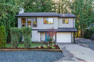 Main Photo: 32452 PTARMIGAN Drive in Mission: Mission BC House for sale : MLS®# R2417026