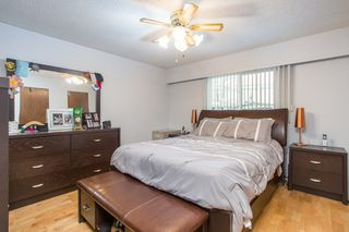 Photo 10: 6161 ST. GEORGE Street in Vancouver: Fraser VE House for sale (Vancouver East)  : MLS®# R2422221