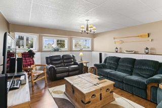 Photo 16: 42310 TWP RD 632: Rural Bonnyville M.D. House for sale : MLS®# E4183240
