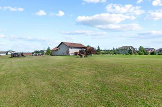 Photo 30: 42310 TWP RD 632: Rural Bonnyville M.D. House for sale : MLS®# E4183240