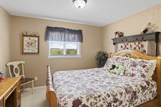 Photo 11: 42310 TWP RD 632: Rural Bonnyville M.D. House for sale : MLS®# E4183240