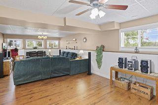 Photo 18: 42310 TWP RD 632: Rural Bonnyville M.D. House for sale : MLS®# E4183240