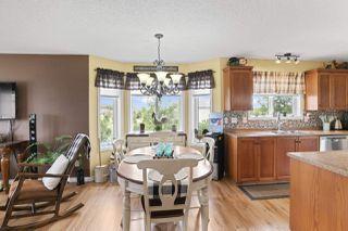 Photo 5: 42310 TWP RD 632: Rural Bonnyville M.D. House for sale : MLS®# E4183240