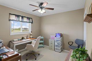 Photo 12: 42310 TWP RD 632: Rural Bonnyville M.D. House for sale : MLS®# E4183240