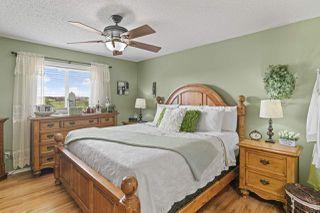 Photo 8: 42310 TWP RD 632: Rural Bonnyville M.D. House for sale : MLS®# E4183240