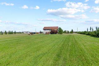 Photo 28: 42310 TWP RD 632: Rural Bonnyville M.D. House for sale : MLS®# E4183240