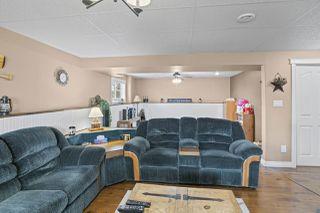 Photo 19: 42310 TWP RD 632: Rural Bonnyville M.D. House for sale : MLS®# E4183240