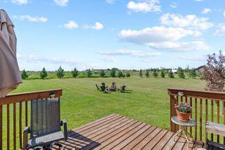 Photo 25: 42310 TWP RD 632: Rural Bonnyville M.D. House for sale : MLS®# E4183240