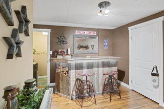 Photo 14: 42310 TWP RD 632: Rural Bonnyville M.D. House for sale : MLS®# E4183240