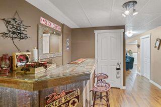 Photo 15: 42310 TWP RD 632: Rural Bonnyville M.D. House for sale : MLS®# E4183240