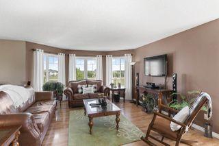 Photo 2: 42310 TWP RD 632: Rural Bonnyville M.D. House for sale : MLS®# E4183240