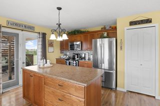 Photo 7: 42310 TWP RD 632: Rural Bonnyville M.D. House for sale : MLS®# E4183240