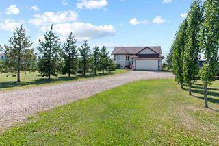 Photo 32: 42310 TWP RD 632: Rural Bonnyville M.D. House for sale : MLS®# E4183240