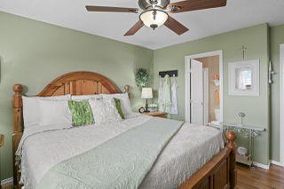 Photo 9: 42310 TWP RD 632: Rural Bonnyville M.D. House for sale : MLS®# E4183240