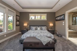 Photo 13: 702 Brassey Crescent, in Vernon: House for sale : MLS®# 10191268