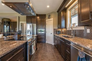 Photo 9: 702 Brassey Crescent, in Vernon: House for sale : MLS®# 10191268