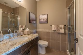Photo 17: 702 Brassey Crescent, in Vernon: House for sale : MLS®# 10191268