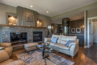 Photo 7: 702 Brassey Crescent, in Vernon: House for sale : MLS®# 10191268