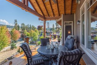 Photo 11: 702 Brassey Crescent, in Vernon: House for sale : MLS®# 10191268
