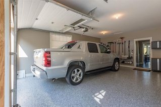Photo 24: 702 Brassey Crescent, in Vernon: House for sale : MLS®# 10191268