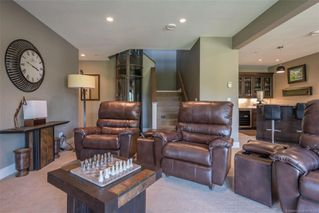 Photo 19: 702 Brassey Crescent, in Vernon: House for sale : MLS®# 10191268