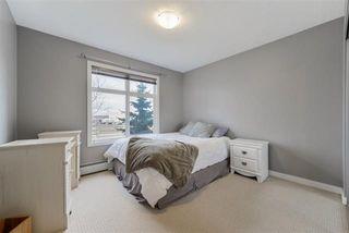 Photo 14: 209 11615 ELLERSLIE Road in Edmonton: Zone 55 Condo for sale : MLS®# E4184640