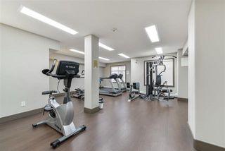 Photo 15: 209 11615 ELLERSLIE Road in Edmonton: Zone 55 Condo for sale : MLS®# E4184640
