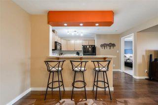 Photo 6: 209 11615 ELLERSLIE Road in Edmonton: Zone 55 Condo for sale : MLS®# E4184640
