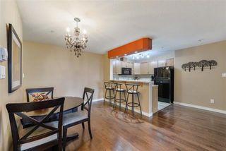 Photo 7: 209 11615 ELLERSLIE Road in Edmonton: Zone 55 Condo for sale : MLS®# E4184640